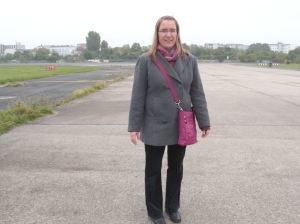 Birgit 2013