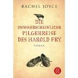 Rachel-Joyce-1