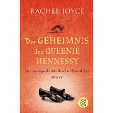 Rachel-Joyce-2