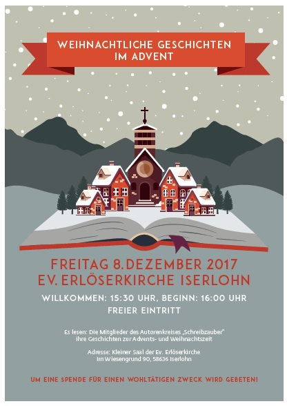 Poster-Erlöserkirche-20171208