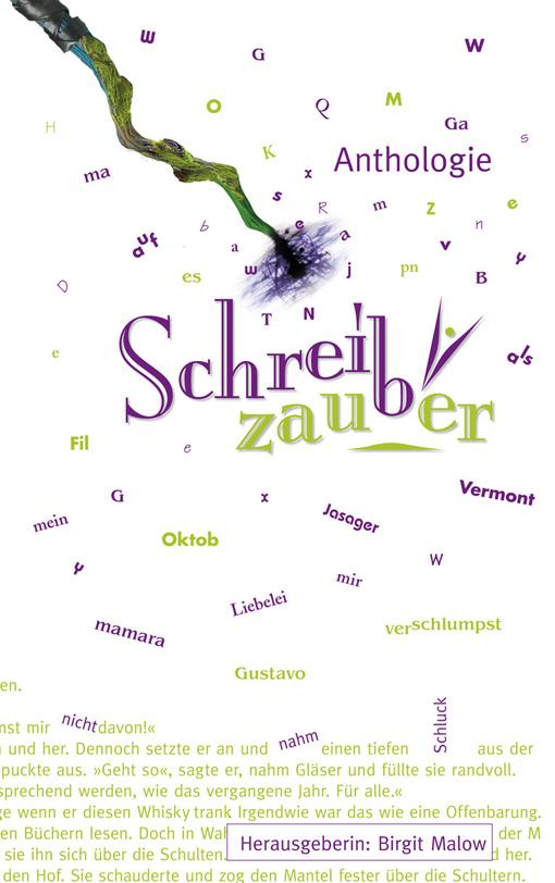 SZ-Anthologie-2019_Titel